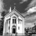 Templomnál